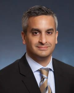 Jay Yepuri, MD gastroenterologist Fort Worth, TX area
