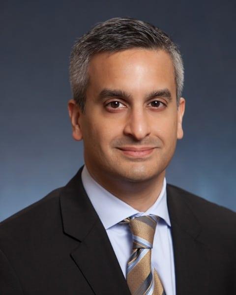 Jay Yepuri, MD gastroenterologist Fort Worth, TX area