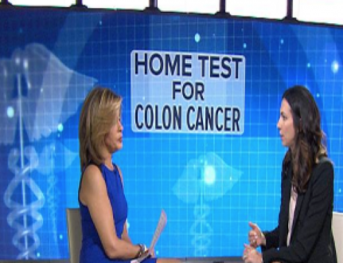 Prevent Colon Cancer: The Top 3 Tests Done in the Comfort of Your Own Home
